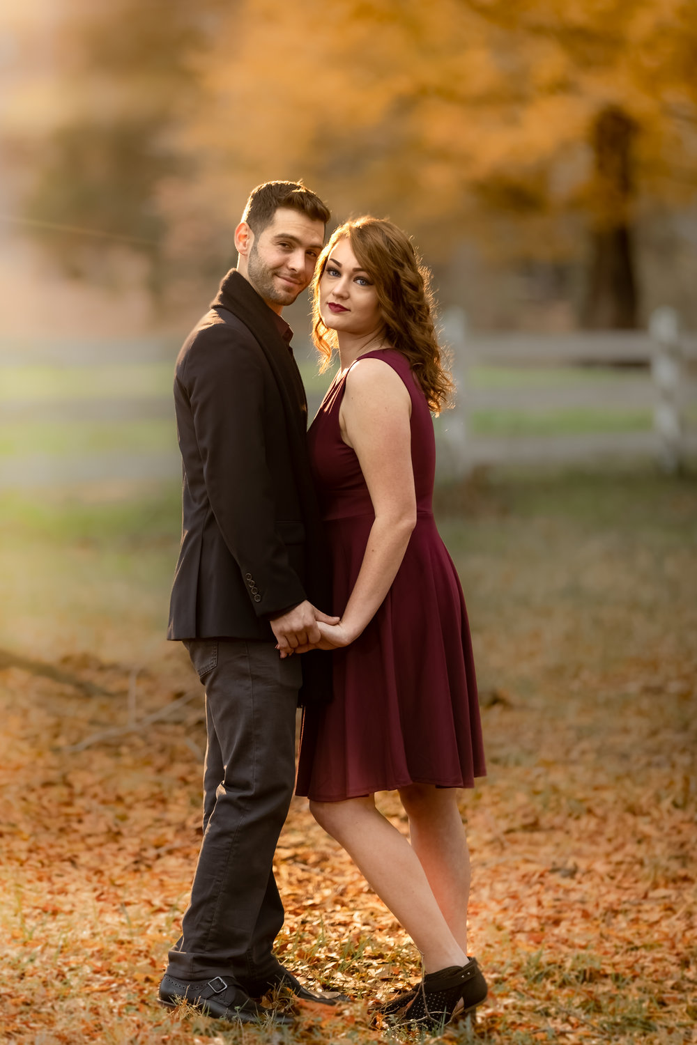 Wedding photographer Raleigh NC