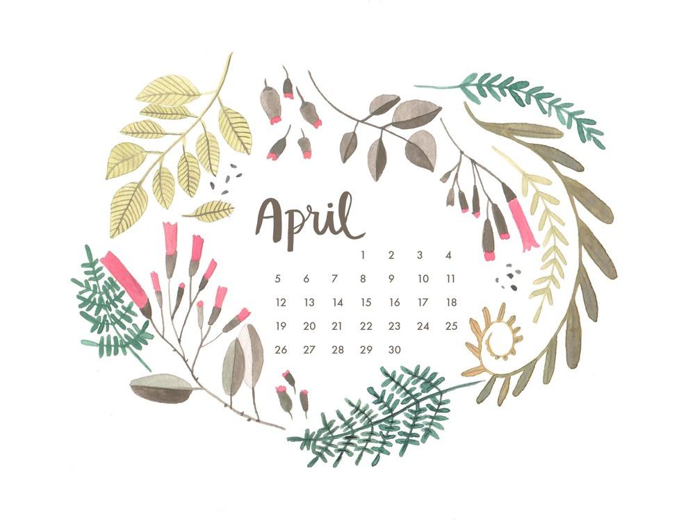 April Calander thumbnail.jpg