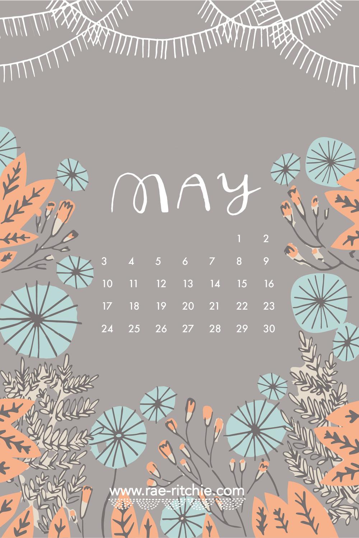 May_ipod.jpg