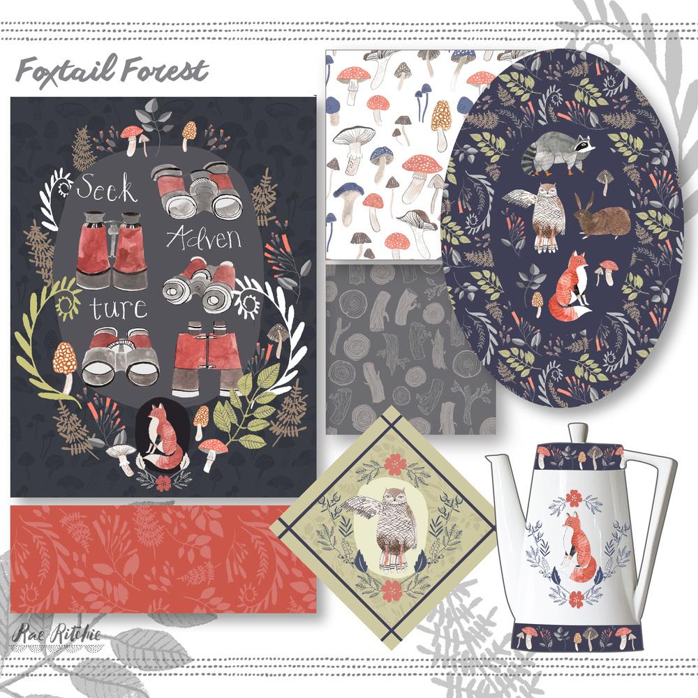 Foxtail Forest-01.jpg