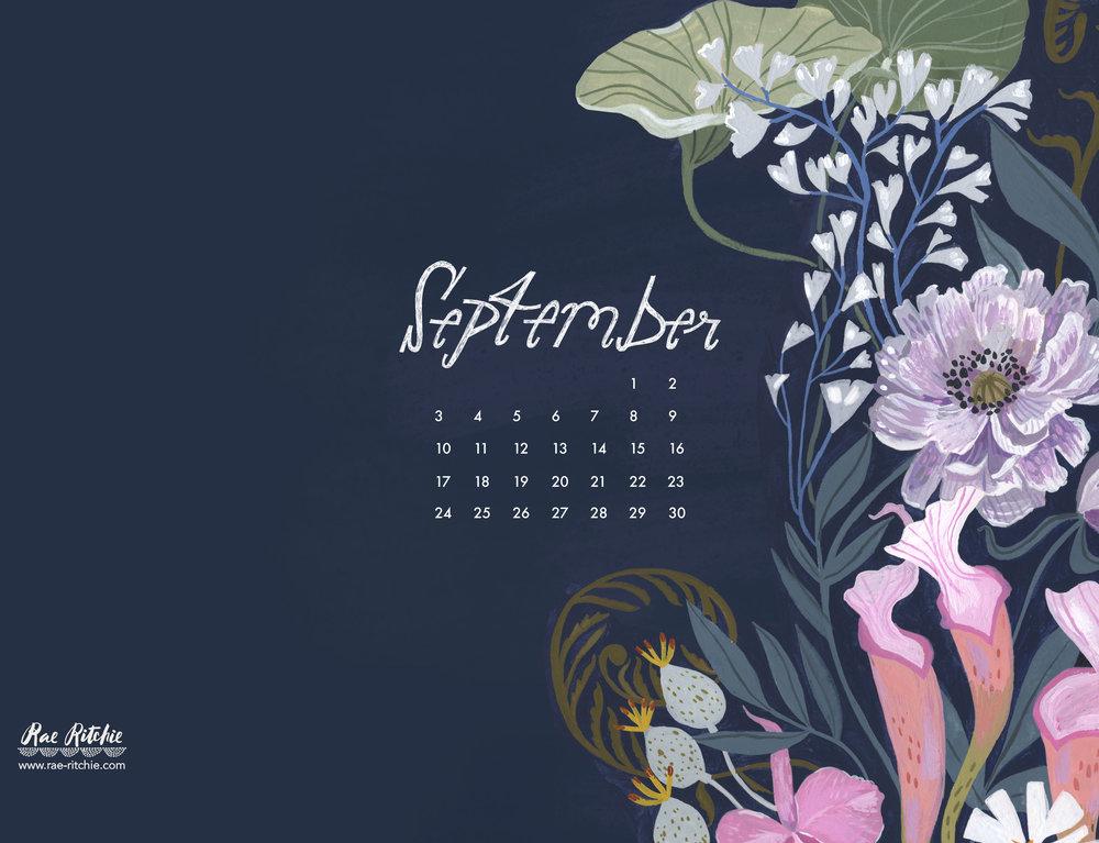 September17__Ipad.jpg