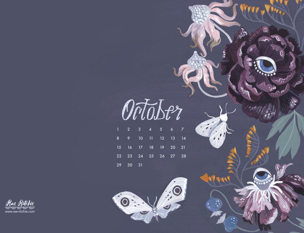 October17__Ipad.jpg