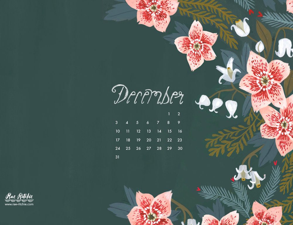 December17__Ipad.jpg