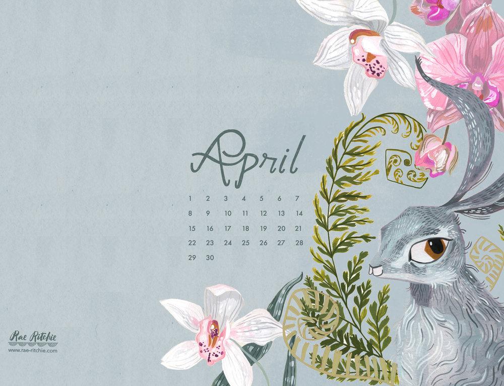 April18__Ipad.jpg