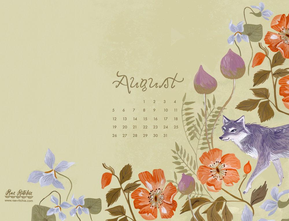 August18__Ipad.jpg