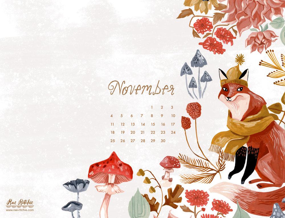 November18_Ipad.jpg