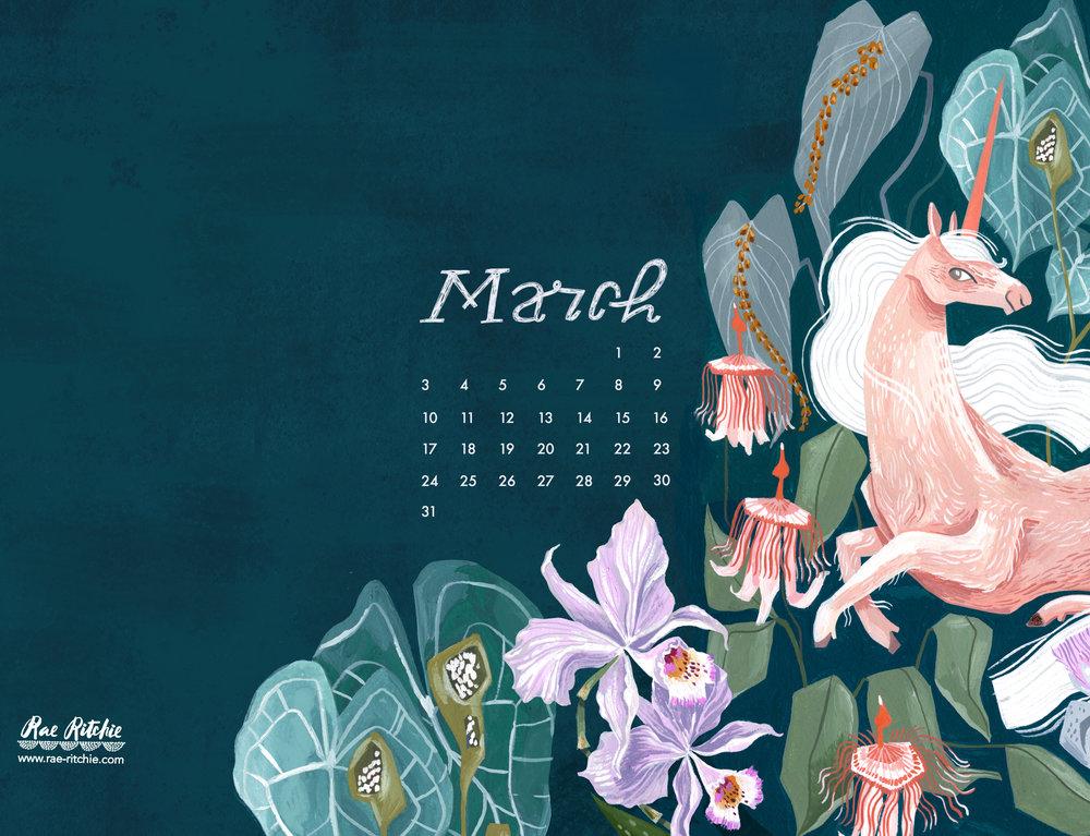March19__Ipad.jpg