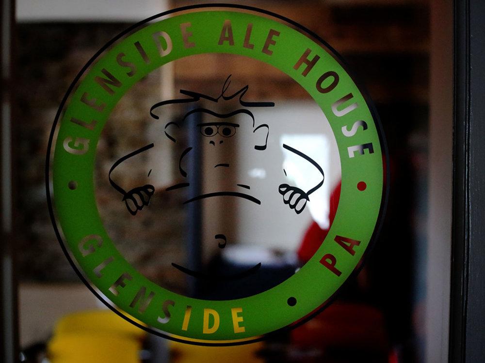 Glenside Ale House.jpg