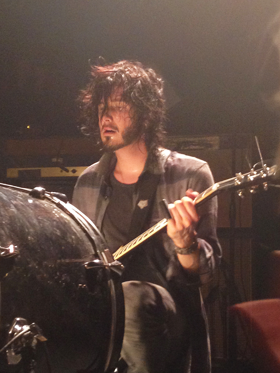 Reignwolf at drums.jpg