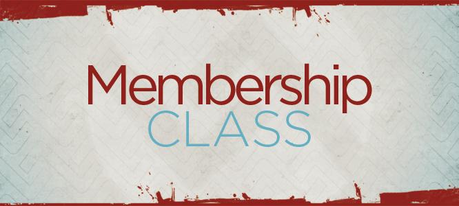 membershipClass_webSmall.jpg