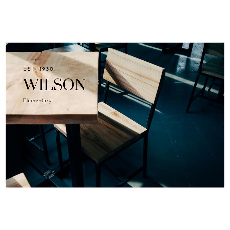 Wilson-2.png