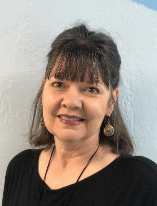 Kathy 2018.jpg