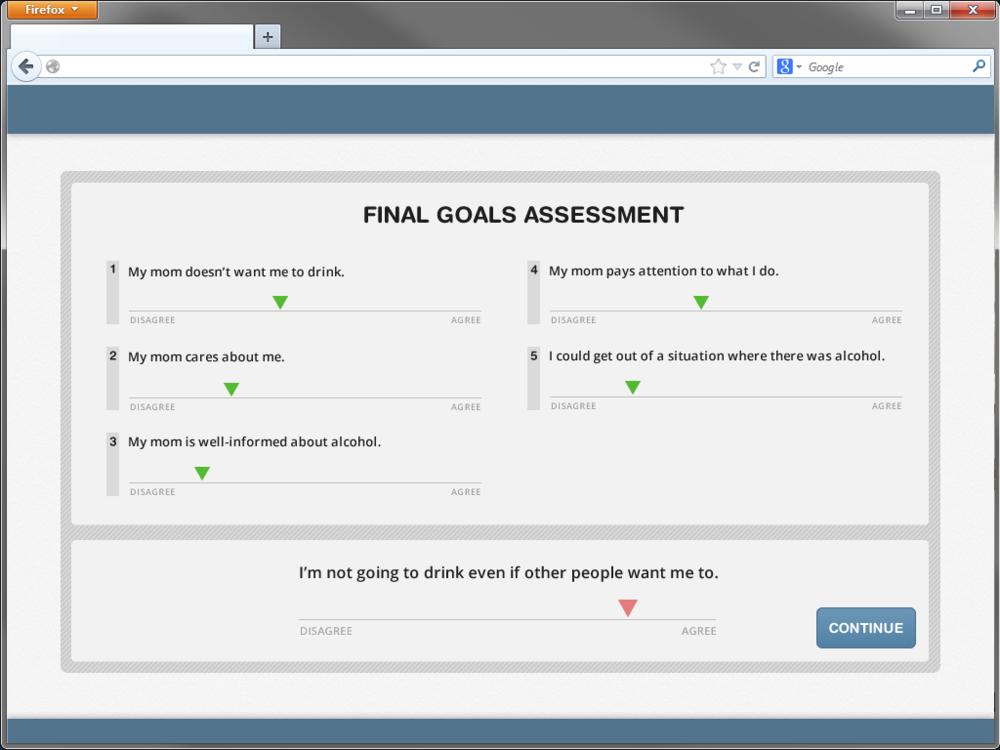 18_convo_goals-final-feedback.png