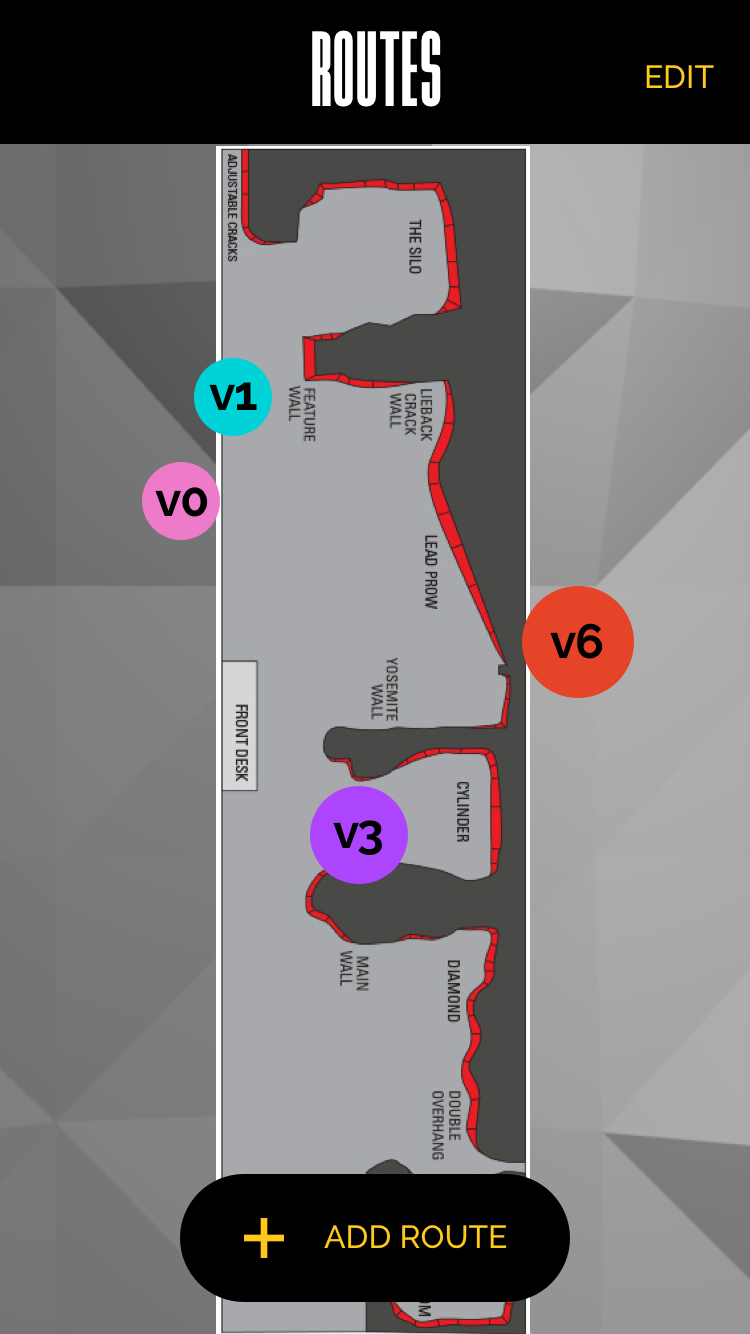 route-map_v2.png
