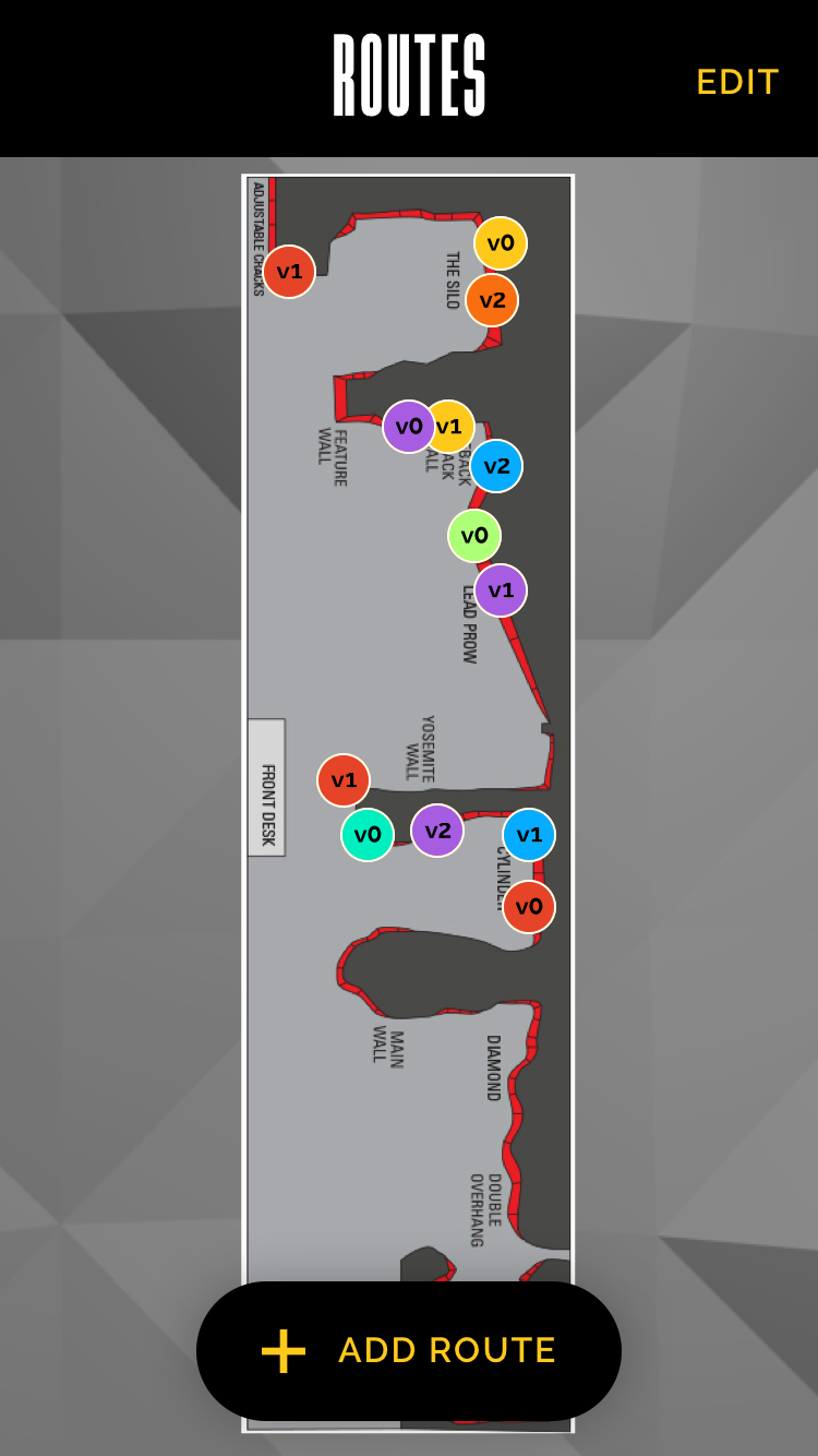 route-map_v4.png
