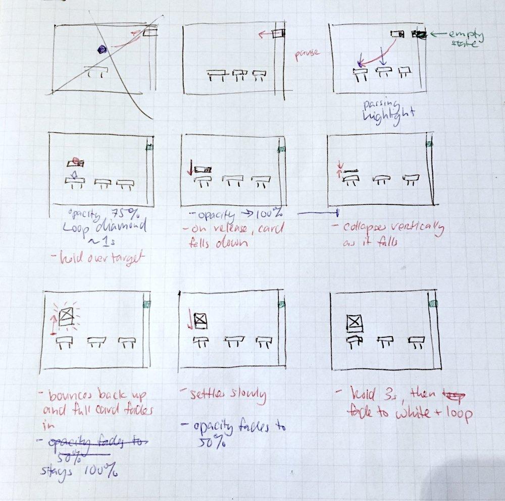 motion-storyboards.jpg