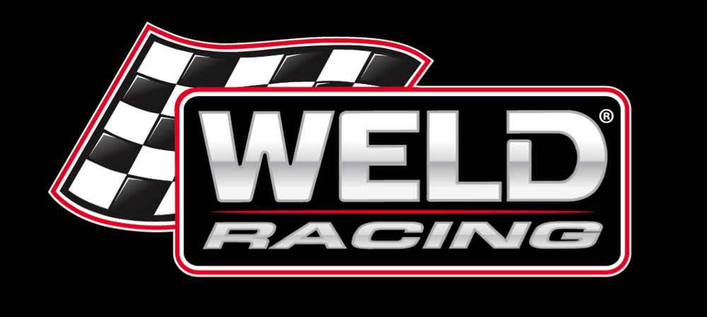 Weld Wheel - logo black.jpg