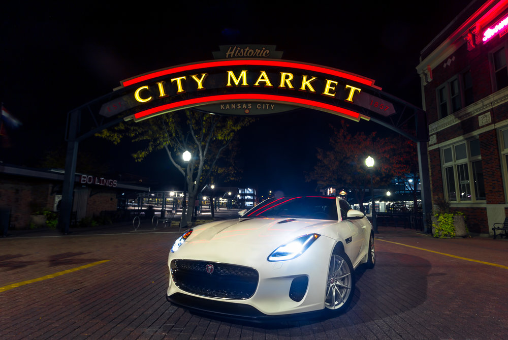 F Type at City Market-1.jpg