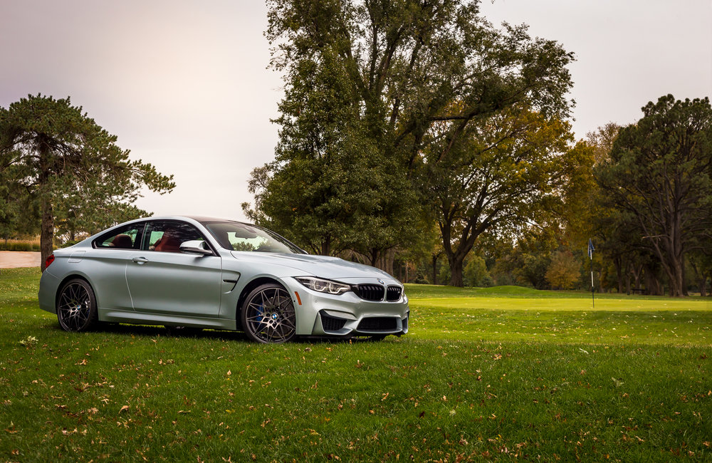 M4 at Topeka Country Club-1.jpg