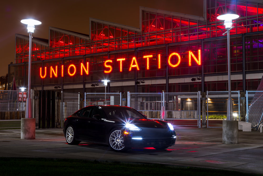 Panamera at Union Station-1.jpg