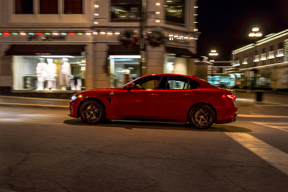 Quadrifoglio at Plaza-2.jpg