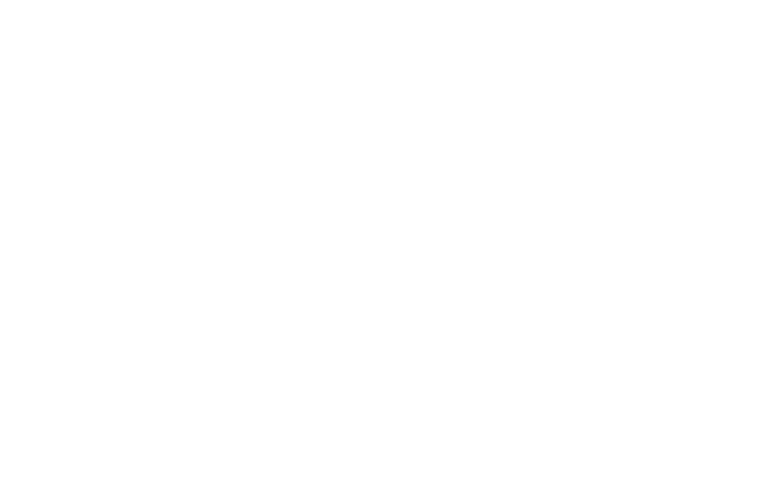 The Art of Paddling