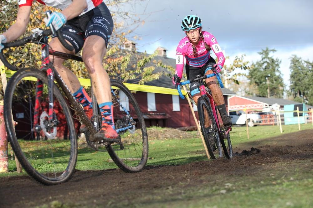 Photo: Woodinville Bike