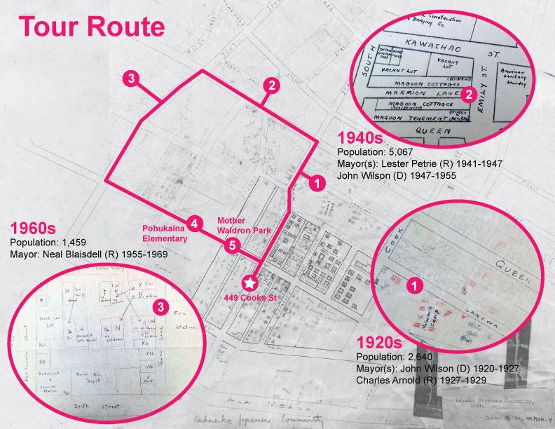 Tour_Map_SM.jpg
