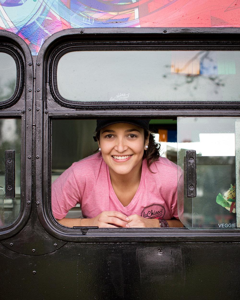 130620_Adelaide_Food_Trucks_365.jpg