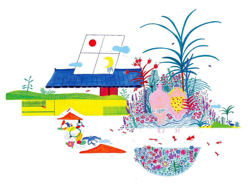 16x12(secret garden).jpg