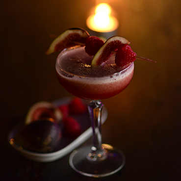 fig cocktail bar service.jpg
