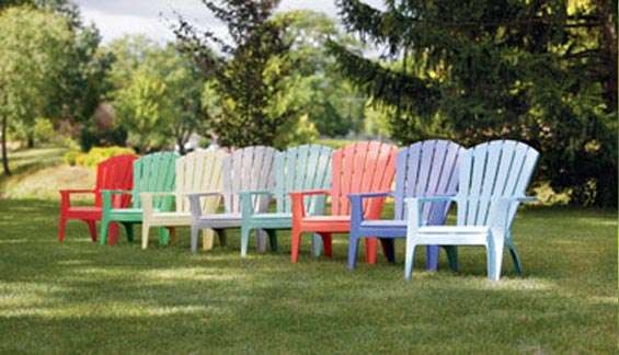 Adirondack Chairs Uk lime green plastic adirondack chairs | bedroom and living room
