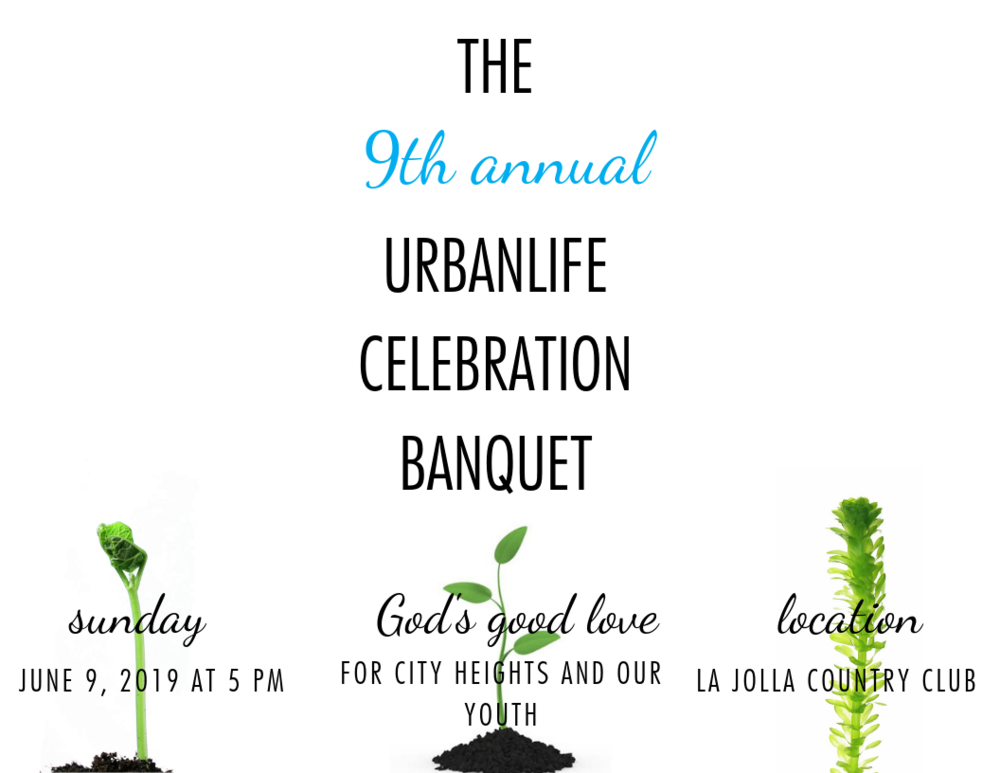 2019 Banquet website page.png