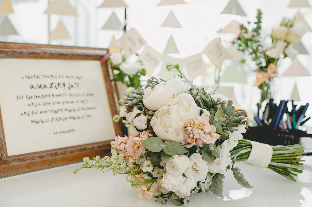 A rustic whimsical wedding | Collin & Michelle wed In Merry Motion 8.jpg