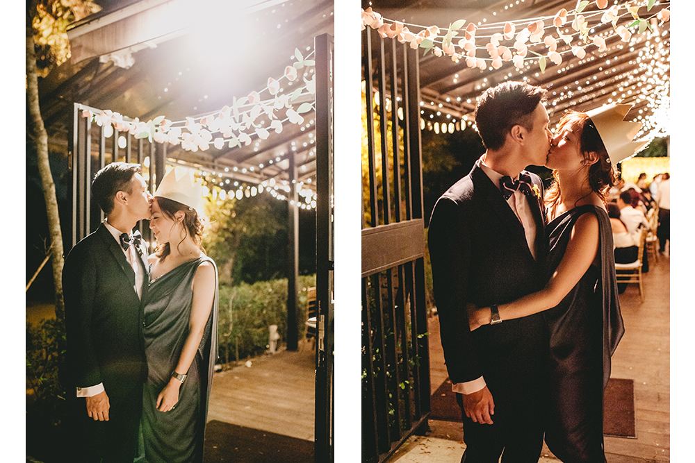 A rustic whimsical wedding | Collin & Michelle wed In Merry Motion 21.jpg