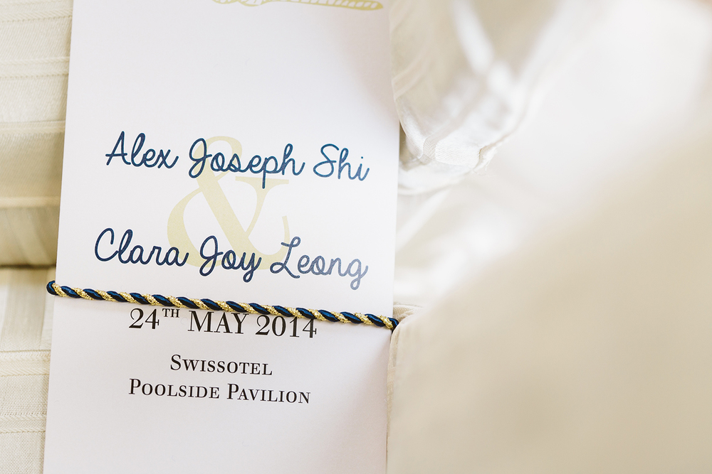 A Nautical and Spirit-filled Wedding | Alex & Clara wed In Merry Motion 14.jpg
