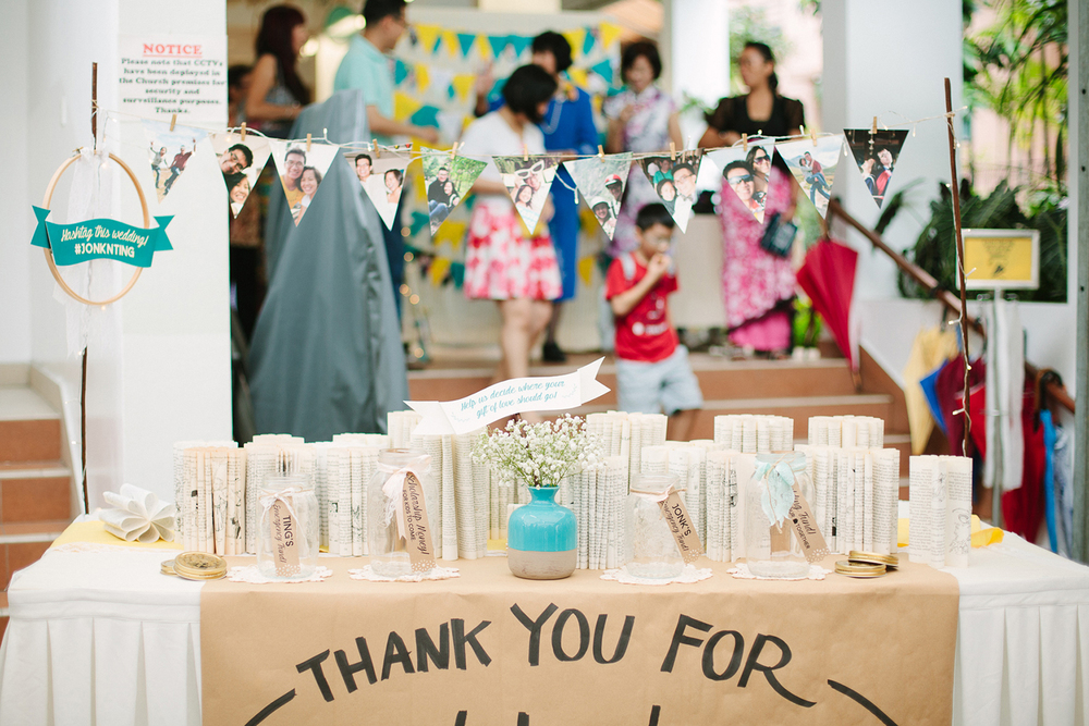 An Upcycled & Crafty Weding | Jonk & Ting wed In Merry Motion 14.jpg
