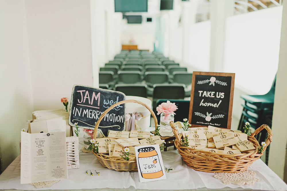 A Nature-Inspired Handcrafted Wedding | Joel & Pam wed In Merry Motion 3.jpg