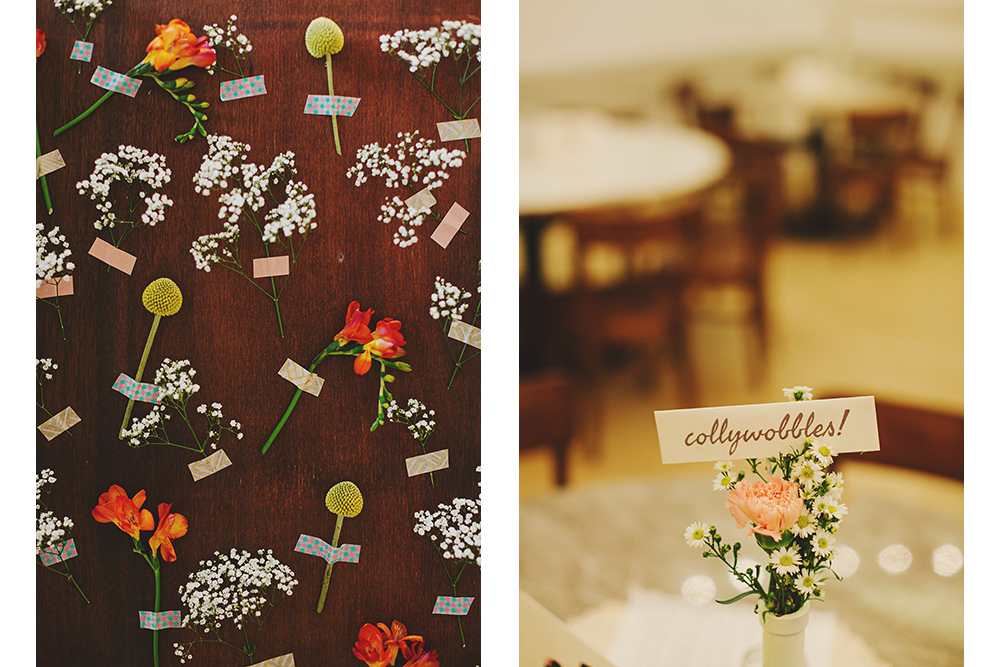 A Nature-Inspired Handcrafted Wedding | Joel & Pam wed In Merry Motion 22.jpg
