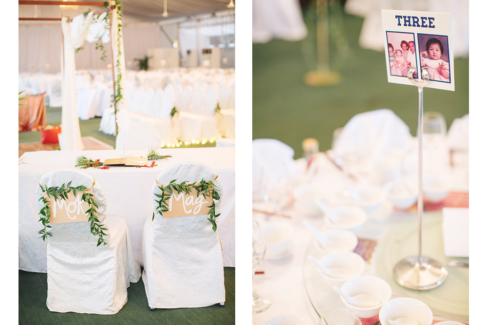 A Warm and Festive Wedding | Melvin & Magdalene wed In Merry Motion 4.jpg