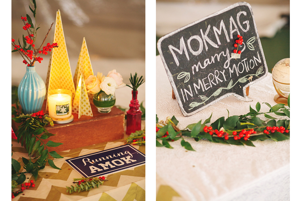 A Warm and Festive Wedding | Melvin & Magdalene wed In Merry Motion 10.jpg