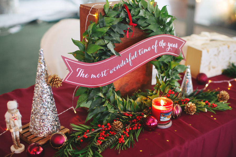 A Warm and Festive Wedding | Melvin & Magdalene wed In Merry Motion 11.jpg