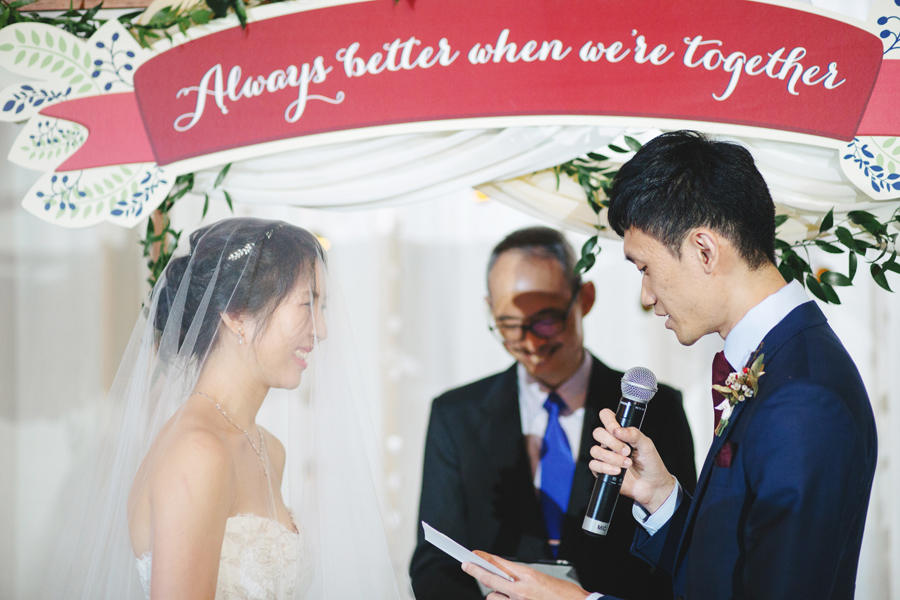 A Warm and Festive Wedding | Melvin & Magdalene wed In Merry Motion 14.jpg