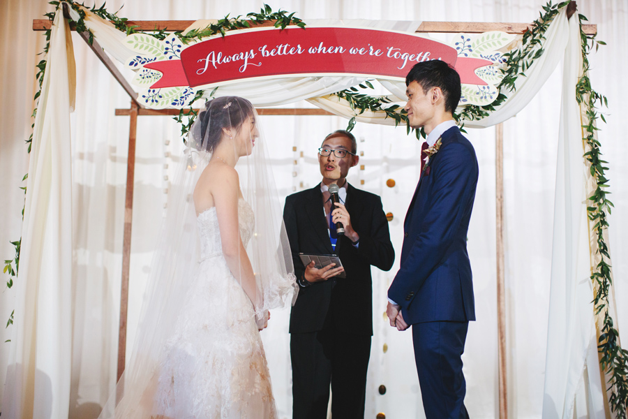 A Warm and Festive Wedding | Melvin & Magdalene wed In Merry Motion 15.jpg