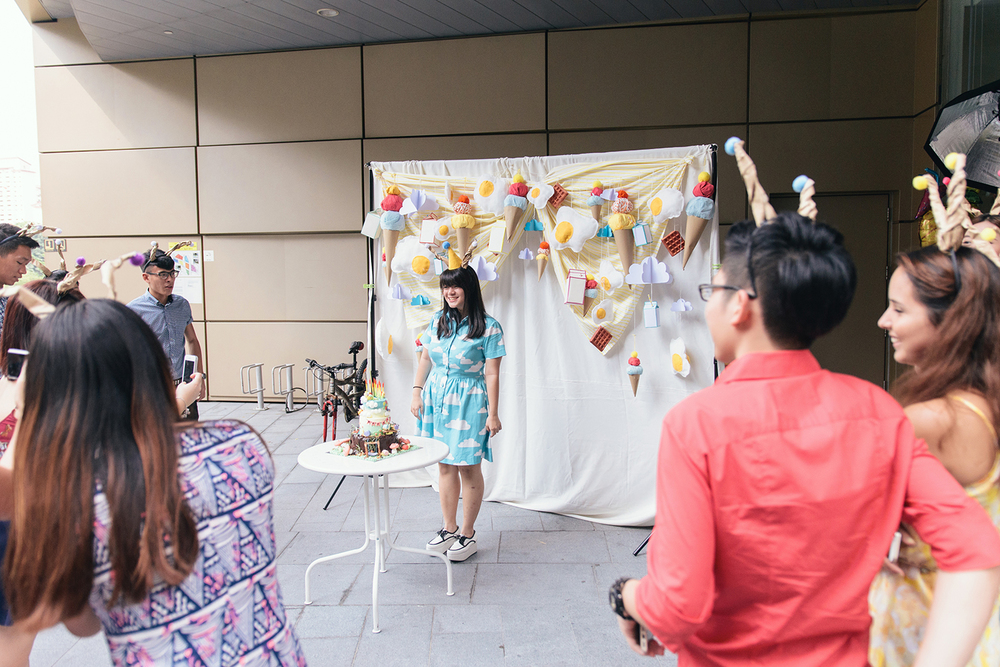 A Fun and Yummy Birthday Party | Weijie Turns 21 In Merry Motion 14.jpg