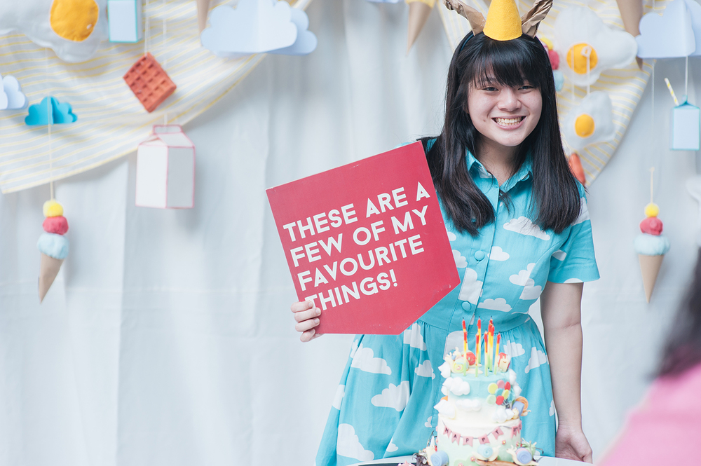 A Fun and Yummy Birthday Party | Weijie Turns 21 In Merry Motion 17.jpg