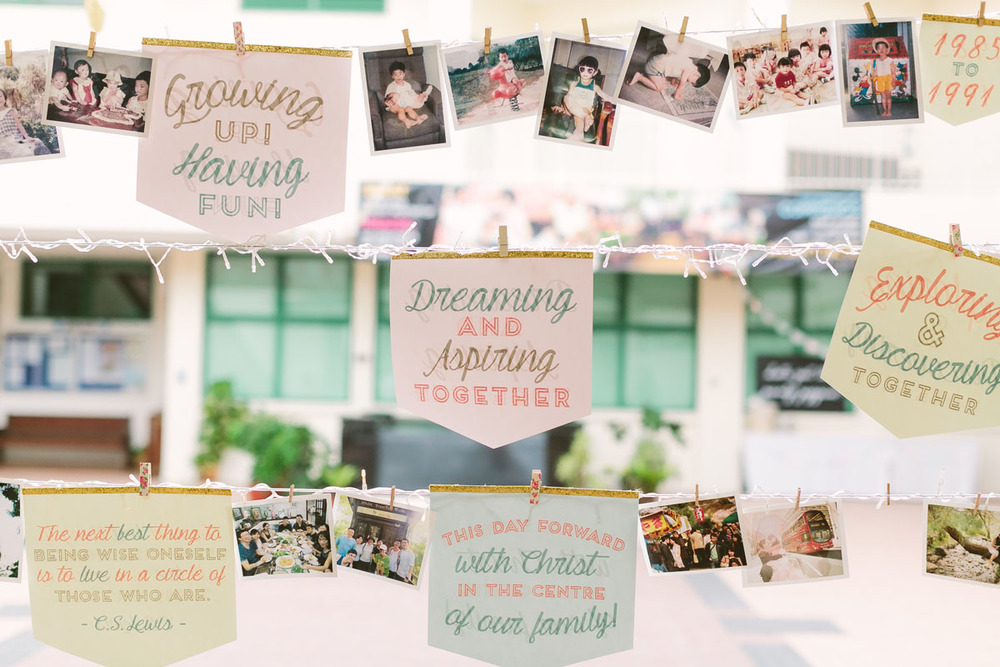 A Cheery & Pastel Wedding | Abner & Fionne wed In Merry Motion 1.jpg