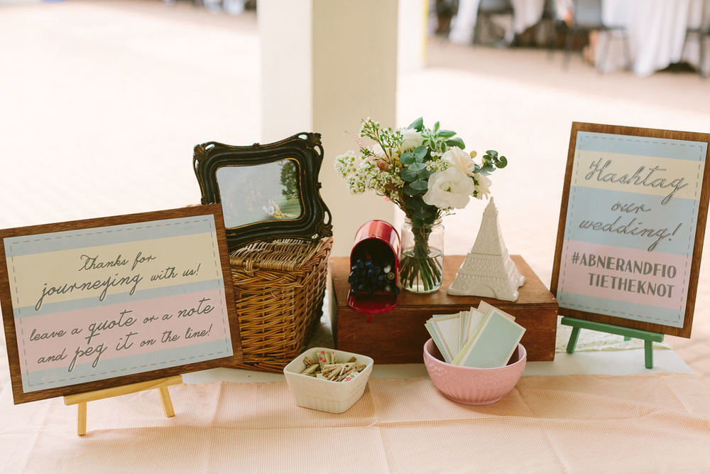 A Cheery & Pastel Wedding | Abner & Fionne wed In Merry Motion 6.jpg