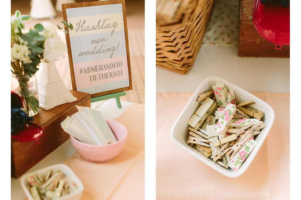 A Cheery & Pastel Wedding | Abner & Fionne wed In Merry Motion 7.jpg