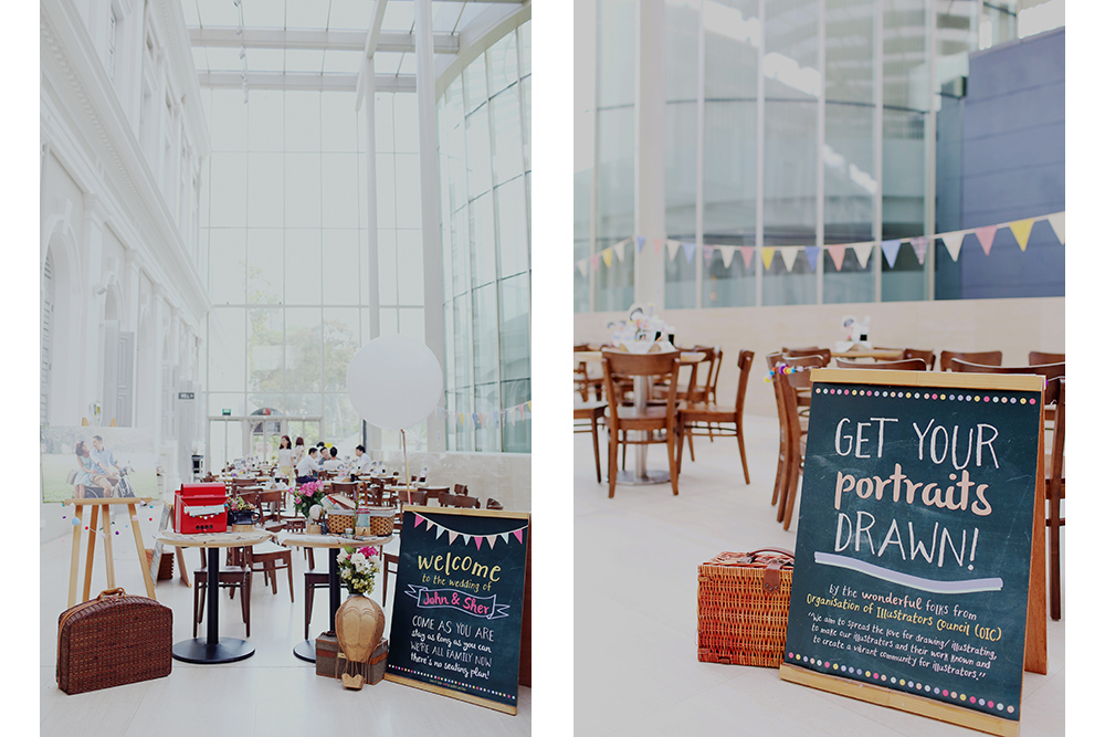 An UP-inspired & Fun Wedding | John & Sher wed In Merry Motion 3.jpg